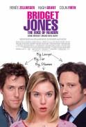 Bridget Jones: The Edge of Reason(2004)