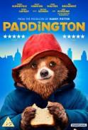 Paddington(2014)