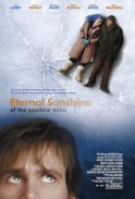 Eternal Sunshine of the Spotless Mind(2004)