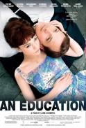 An Education(2009)