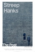 The Post(2017)