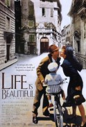 Life Is Beautiful(1997)