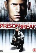 Prison Break(2005)