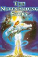 The NeverEnding Story(1984)