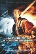 Stormbreaker(2006)