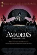Amadeus(1984)