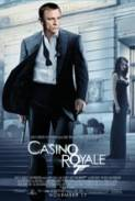 Casino Royale(2006)