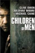 Children of Men(2006)