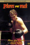 Fists in the Dark(1986)