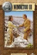 Winnetou - 3. Teil(1965)