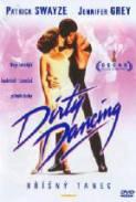 Dirty Dancing(1987)