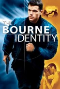 The Bourne Identity(2002)