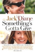 Something's Gotta Give(2003)
