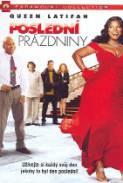 Last Holiday(2006)