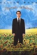 Everything Is Illuminated(2005)