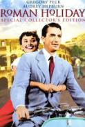 Roman Holiday(1953)