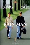 Rain Man(1988)