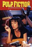 Pulp Fiction(1994)