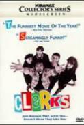 Clerks(1994)