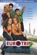 EuroTrip(2004)