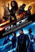 G. I. Joe(2009)