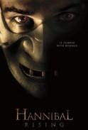 Hannibal Rising(2007)