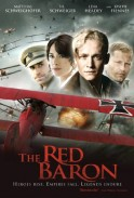 The Red Baron(2007)