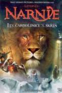 The Chronicles of Narnia: The Lion, the Witch and the Wardrobe(2005)