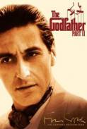 The Godfather II(1974)