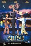 Au Pair II(2001)
