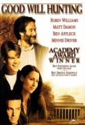Good Will Hunting(1997)
