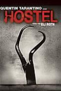Hostel(2005)
