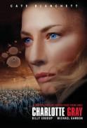 Charlotte Gray(2001)