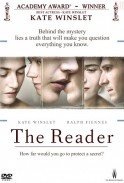The Reader(2008)