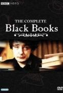 Black Books(2000)