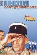 Le gendarme et les gendarmettes(1982)