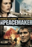 Peacemaker(1997)