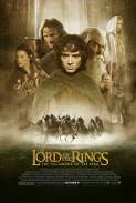 The Lord of the Rings: The Fellowship of the Ring(2001)