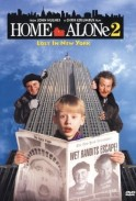 Home Alone 2: Lost in New York(1992)